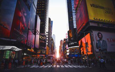 12 cestovatelských frází pro léto 2019
